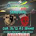 As equipes de CFC  e Boa Vista disputarão o titulo do campeonato Guadalupense 2020