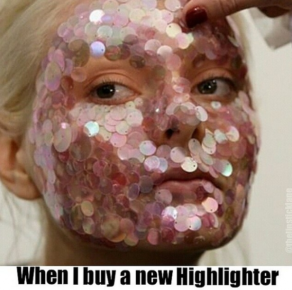 when-i-buy-highlighter