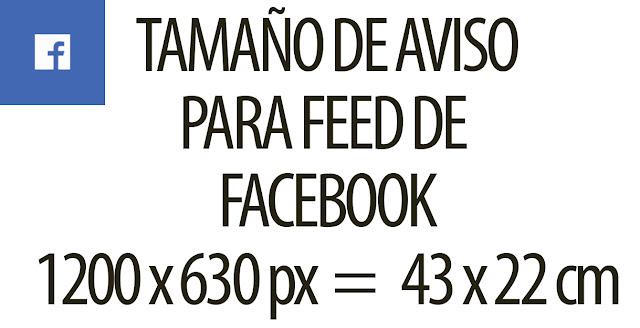 Muro de Facebook o Feed de Facebook