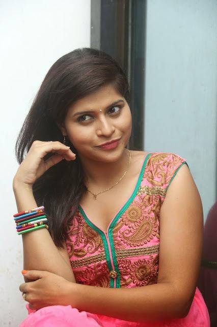 Sangitha Reddy Photos