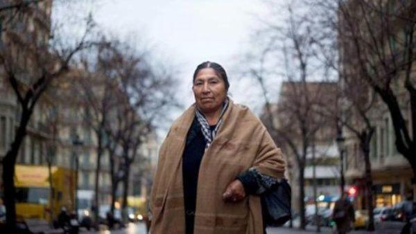Muere hermana mayor del expresidente de Bolivia, Evo Morales