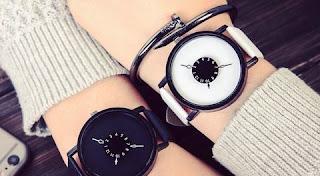 تفسير رؤية الساعة في المنام بالتفصيل
