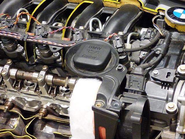 medir correctamente el aceite del motor