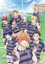 anime winter 2020 terbaru