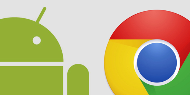 Download Browser Chrome v51.0.2704.36  APK Terbaru