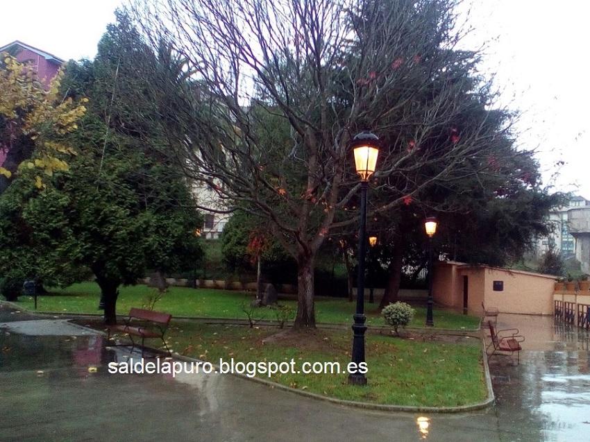lluvia-candas-asturias