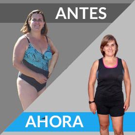 adelgazar 8 kilos en 3 meses