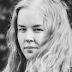 Σoκ στην Ολλανδία: 17χρονη που βιάστηκε όταν ήταν παιδί, υποβλήθηκε σε ευθανασία