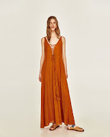 https://www.zara.com/be/en/collection-aw-17/woman/dresses/linen-dress-c269185p4850060.html