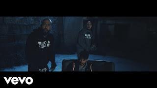 LETRA El Perdedor Tiro Loko ft Dharius