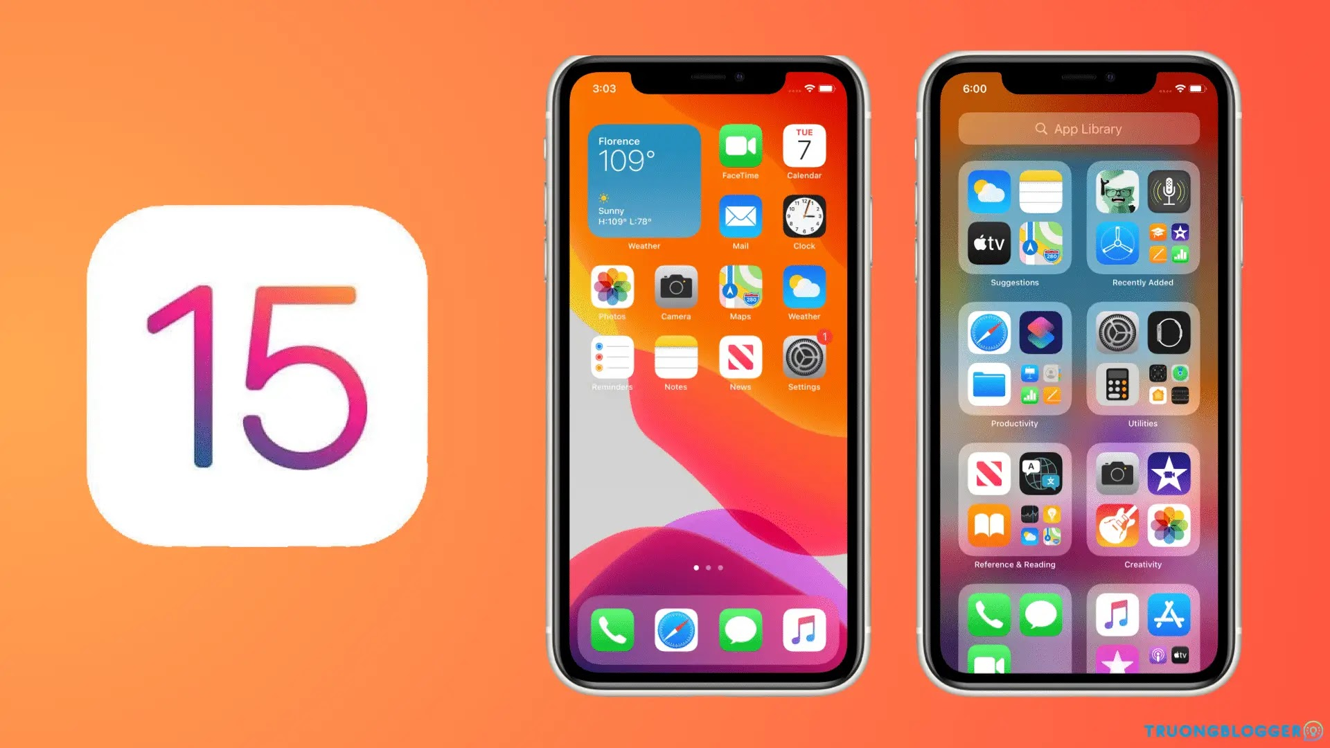 Cách cài iOS 15 beta trên bất kỳ iPhone tương thích nào