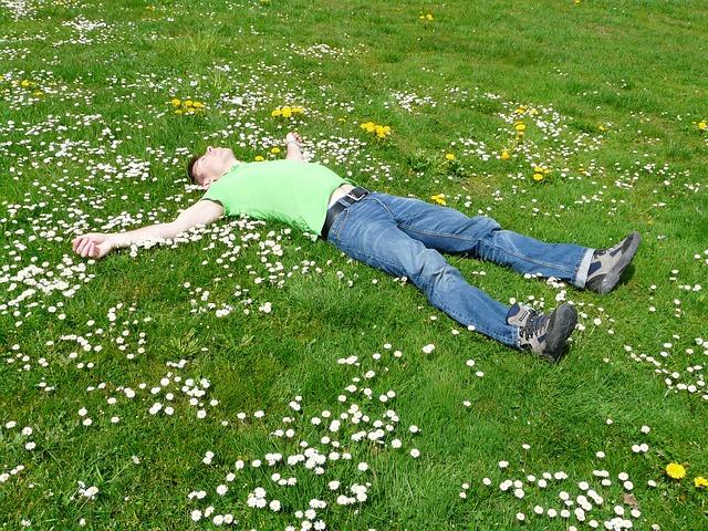 Efek Kurang Tidur Bagi Kesehatan Tubuh dan Mental  yang Perlu Anda Ketahui