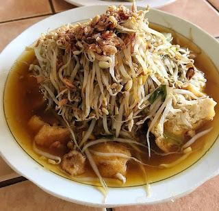 Resep makanan khas Aceh yang bisa dicoba di rumah
