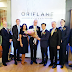 ORIFLAME THAILAND Announces the Opening of a New Office in Thai Summit Tower, Bangkok