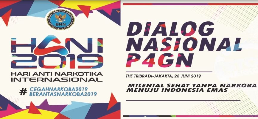 Alamat Lengkap dan Nomor Telepon BNN Kabupaten/Kota Se-Kalimantan Utara