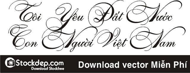 Download fonts stockdep wedding04