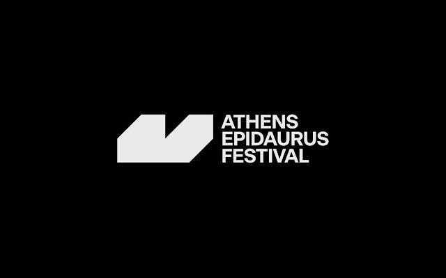 Στις 11 Μαΐου η επίσημη ανακοίνωση του προγράμματος για το Φεστιβάλ Αθηνών - Επιδαύρου