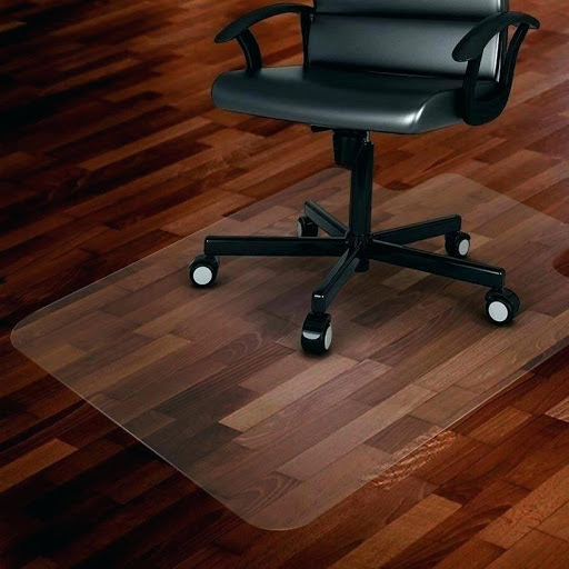 office chair mat terget