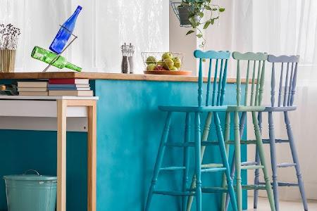 7 Tips Sederhana Agar Furniture Kayu Awet & Tahan Lama