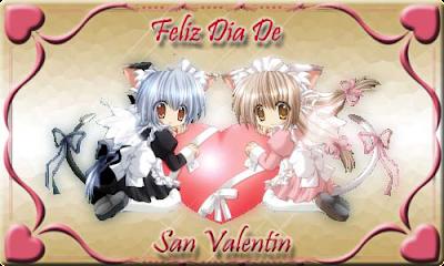 imagenes para el dia de san valentin