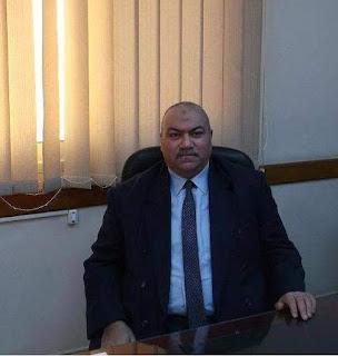 في ذكرى ميلاده ووفاته:شيخ المشايخ وكبيرهم محمد رفعت أفضل قارئ في التاريخ!