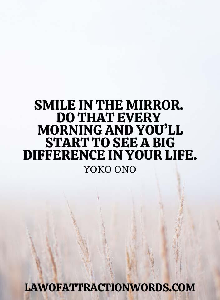 Spiritual Uplifting Good Morning Quotes On Life