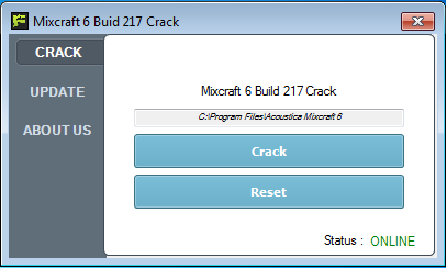 free mixcraft 7 registration code