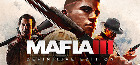 Tải game Mafia III: Definitive Edition