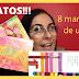 GELATOS: 8 MANEIRAS DE USAR! - (GELATOS: 8 WAYS TO USE!)