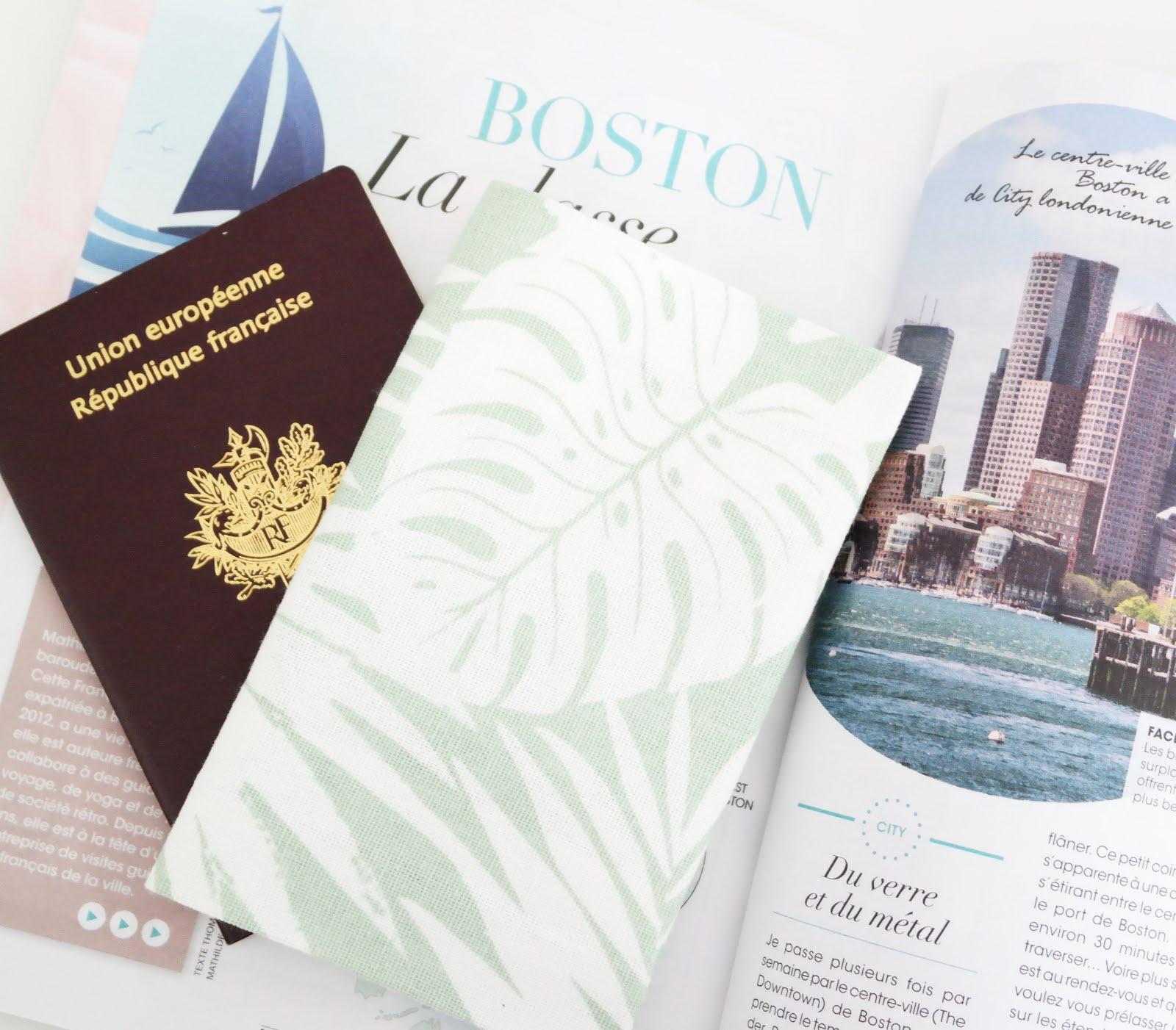 diy-passport-cover-couverture-passeport