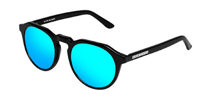https://www.hawkersco.com/products/gafas-sol-diamond-black-clear-blue-warwick