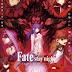 (Fate/stay night Movie: Heaven's Feel - II. Lost Butterfly (2019