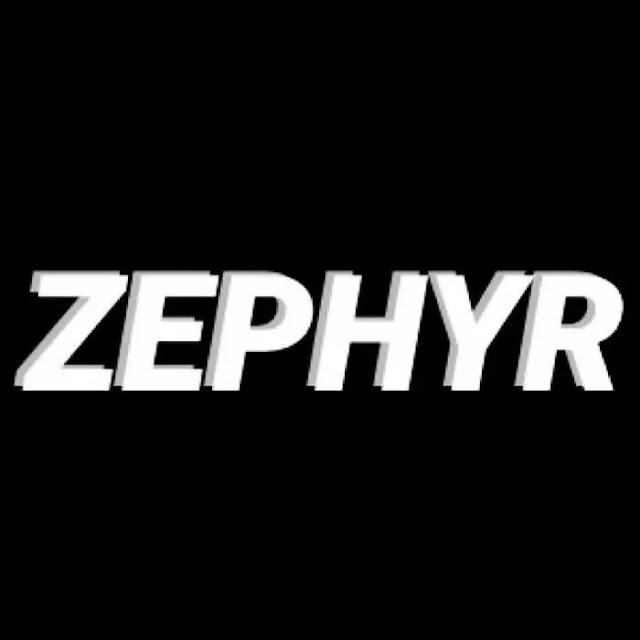 Zephyr Dreams Interpretations and Meanings