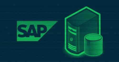 SAP ASE التي تم إصلاحها حديثًا قد تسمح للمهاجمين باختراق خوادم قواعد البيانات