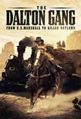 Imagem The Dalton Gang - Legendado