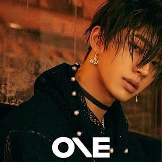 HIGHLIGHT: LEE GI KWANG – One Albümü