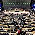 Plenário da Câmara conclui debates de PEC da reforma política; votação fica para semana que vem