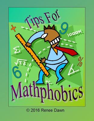 http://teacherink.blogspot.com/2016/07/mathphobic-go-figure.html
