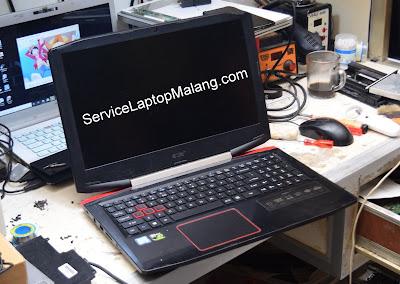 Service Laptop Acer di Malang ( ServiceLaptopMalang.Com )