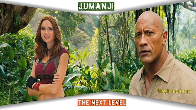 kya-naya-hai-jumanji-the-next-level-main