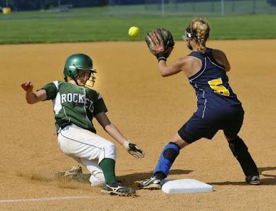 softbol-nedir-nasil-oynanir