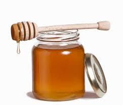 melhores-alimentos-antienvelhecimento-mel