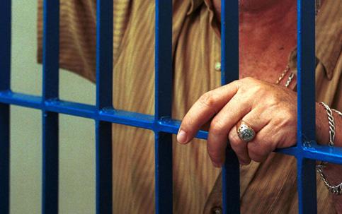 CACHOEIRINHA   Câmara aprova projeto de cadastro municipal de apenados e egressos do sistema prisional
