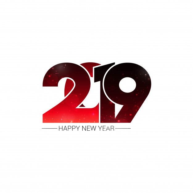 happy-new-year-images-2019-phjg