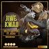 Wizzy Rapper ft Jesus–Jiwe Kwao | Audio