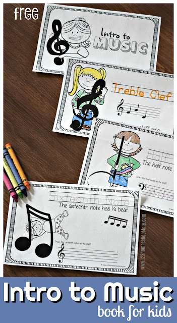 Intro-to-Music-Music-Theory-for-Kids