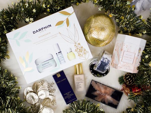 Geschenkideen zu Weihnachten mit Notino