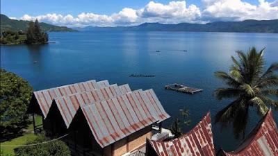 Pulau Samosir3