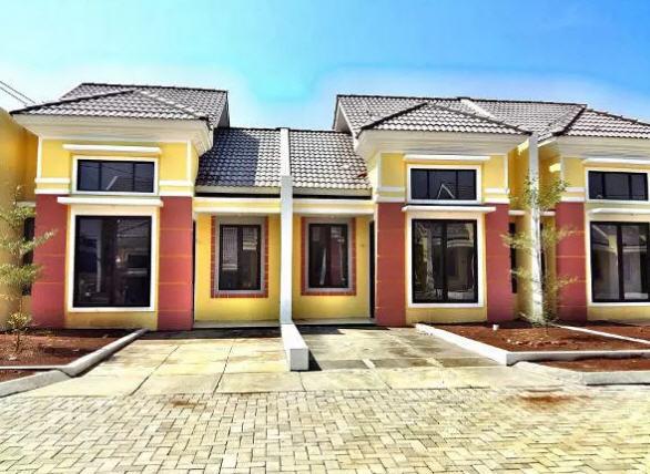 Panorama Bali Residence