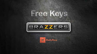 100% working Brazzer free accounts Full Paasswords Access Logins to Brazzers.com